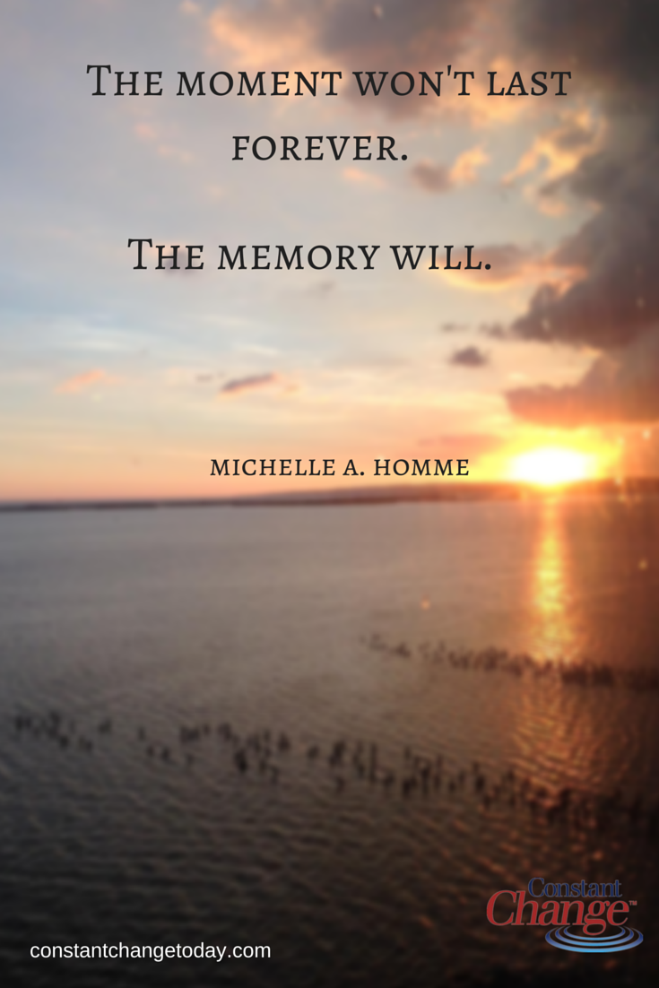 Pin On Quotes By Michelle A Homme