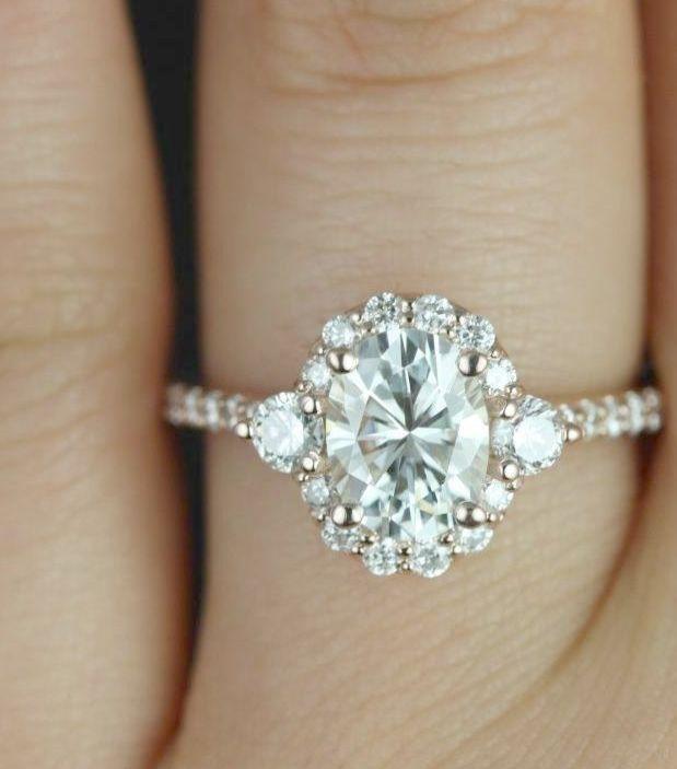 Sweet Engagement Rings Tulsa Ok Facebook Wedding