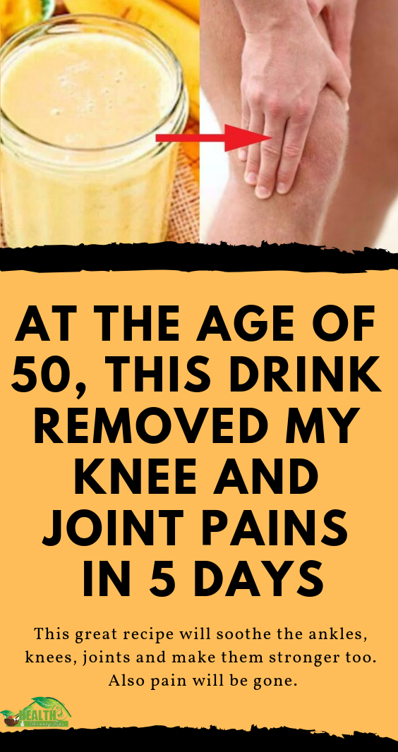 Knee Pain relief Remedies and Say GOODBYE to knee pain with this 5 minute exercise ritual good for anyone with bad knees, an old knee injury, or osteoarthritis. Get back to doing what you LOVE and living without pain! This is a proven osteoarthritis bad knee workout plan and will help you avoid knee surgery NATURALLY! Even if you have a chronic knee injury or a recent meniscus tear, these exercises will help. #badknees#kneeexercises #kneestrengthening