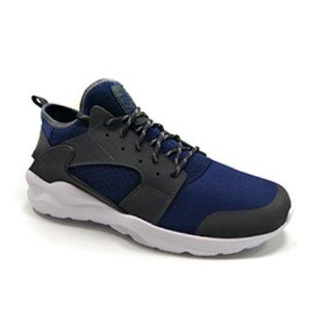 Clothing   Mens back, Nike shoes blue