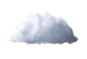 Purepng Free Transparent Cc0 Png Image Library In 2020 Clouds Cloud Stickers Free Images