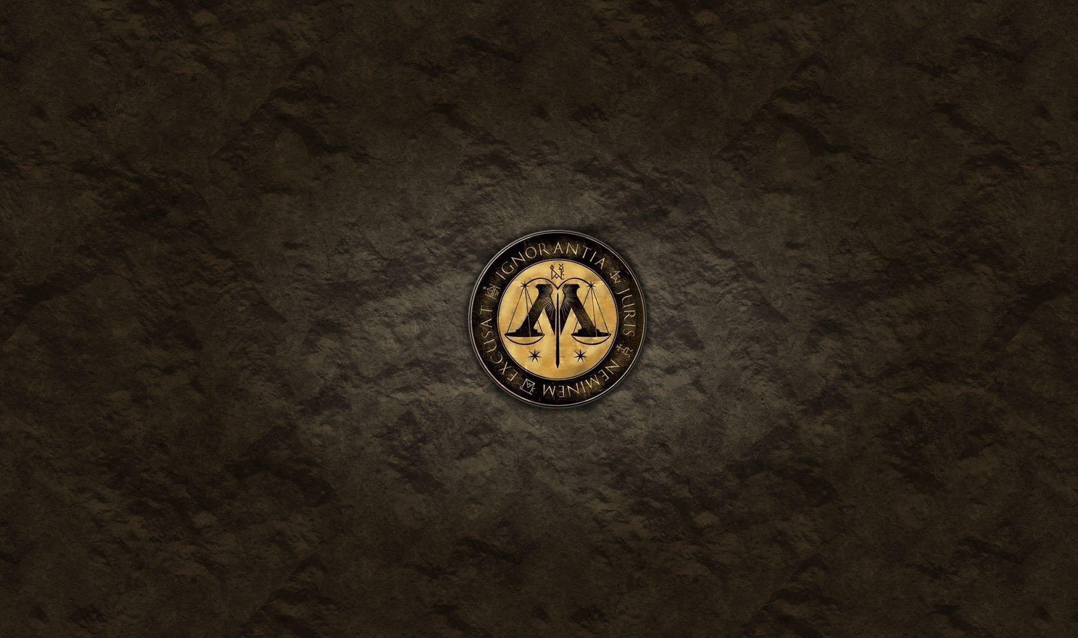 Download Wallpaper Harry Potter Macbook Air - e2efbf7b7564ca4d650090ff4359e8a0  Trends_655811.jpg