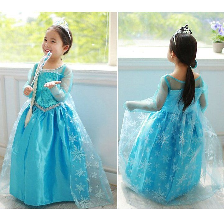For a baby girl,this #dress would not be more adorable.Although i haven't a neice, i can hardly waited to get one for my little nephew,what do you think?LOL... >>http://bit.ly/1PsmDbk