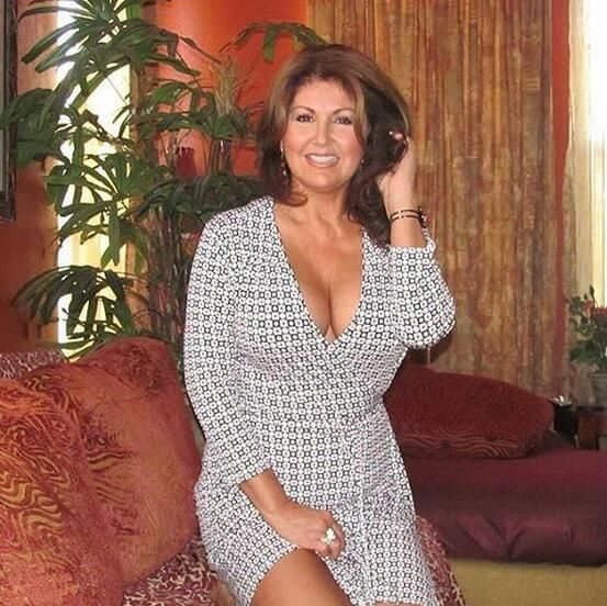 lohrville mature women personals Grannies need love too and where better to find it than online come and join the fun at granny personals - these good looking mature women will impress you, granny personals.