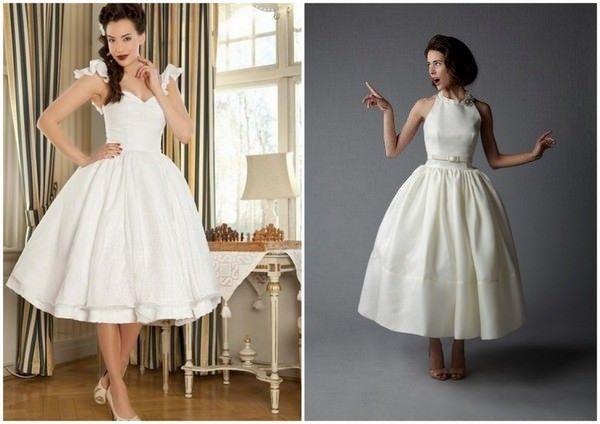 Elegant Vintage 50s Bridesmaid Dresses Uk Wedding Ideas