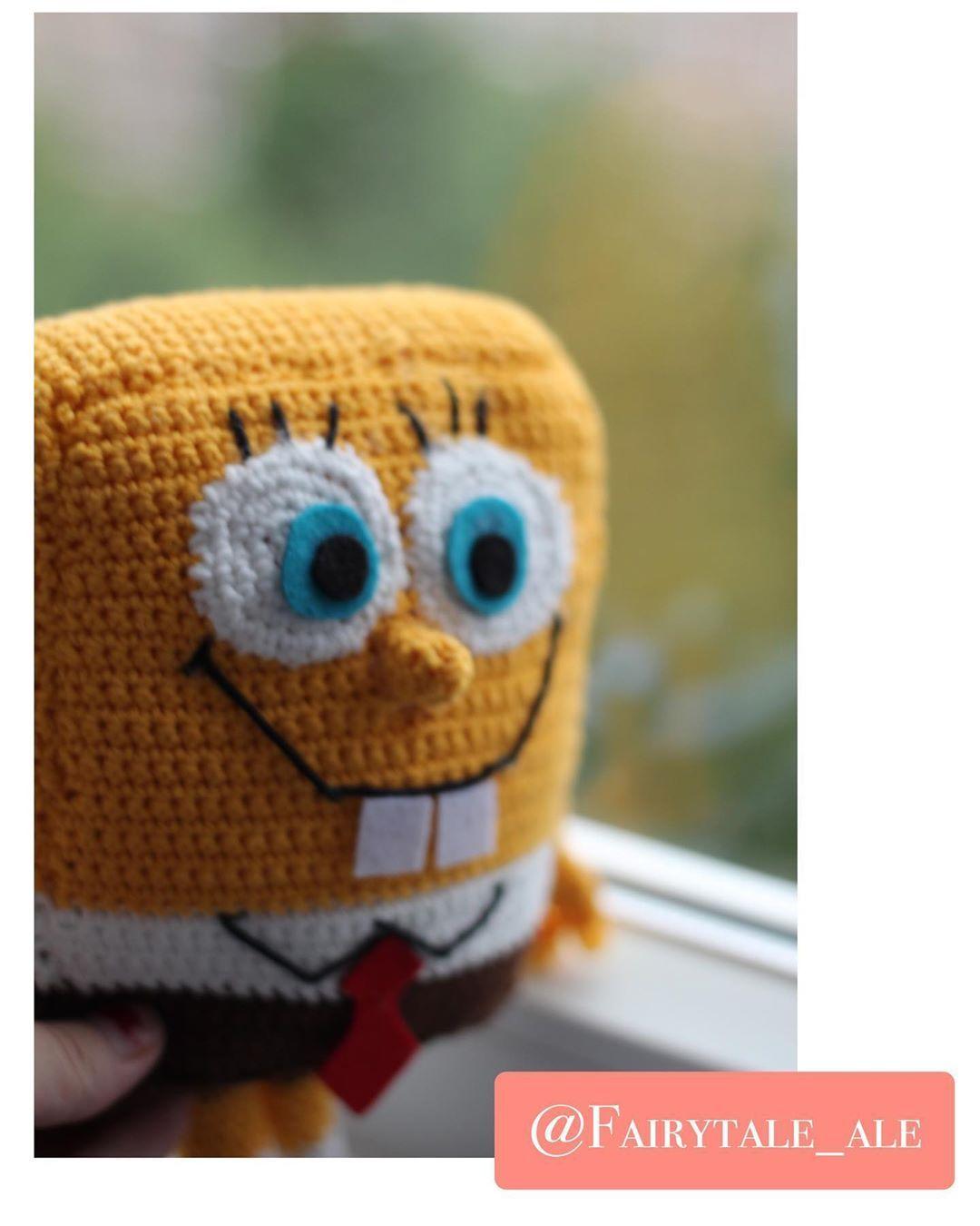 Всем хорошего настроения и ровных петелек. Друзья вяжите, творите и дарите всем отличное настроение  #амигуруми #amigurumi #handmade #ручнаяработа #хендмейд #weamiguru #knitting #вязаниекрючком #вязание #рукоделие #игрушки #игрушкакрючком #пряжа #toys #вязанаяигрушка #интерьернаяигрушка #вяжутнетолькобабушки #вязаныеигрушки #amigurumilove #подаркивсем #зверикрючком #мягкаяигрушка #игрушкиручнойработы #детям #вяжусдушой #связаноруками #игрушкадлядетей #чтоподарить #лиса #crochet