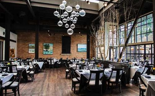 The 18 Best Hot Spots for Park City Eating and Drinking, Feb '14