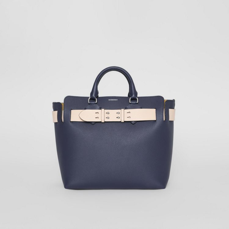 The Medium Leather Belt Bag - as worn by Jane Fonda on grace   Frankie  season 5!!! 8fba988d312f1