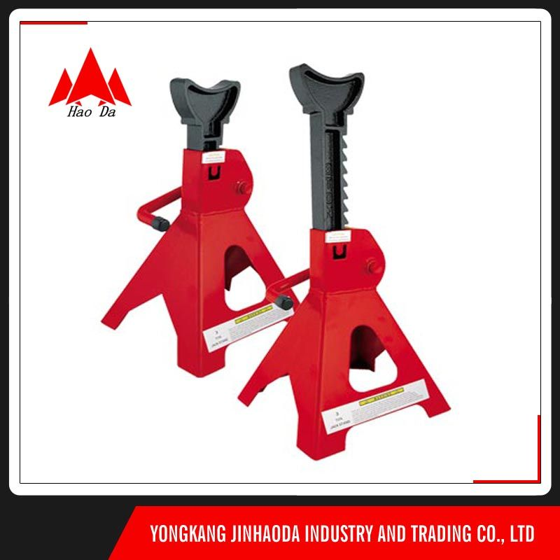 2T/3T/6T Car Support Jack Stand for car repair Car, Jack