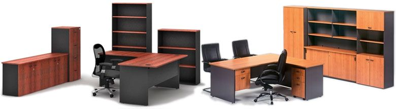 Modular Office Furniture In India Best Manufacturers And