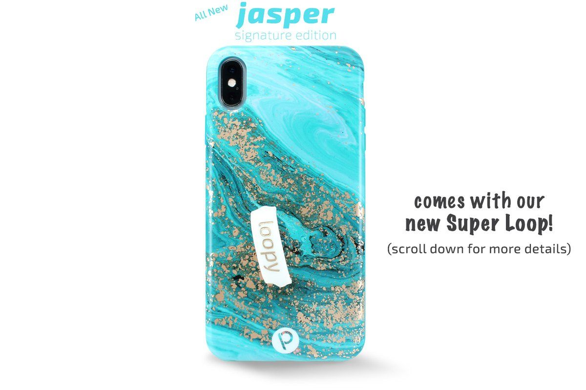 reputable site 71d84 f2242 Loopy Original - iPhone Xs Max | iPhone Cases | Iphone, Best iphone ...