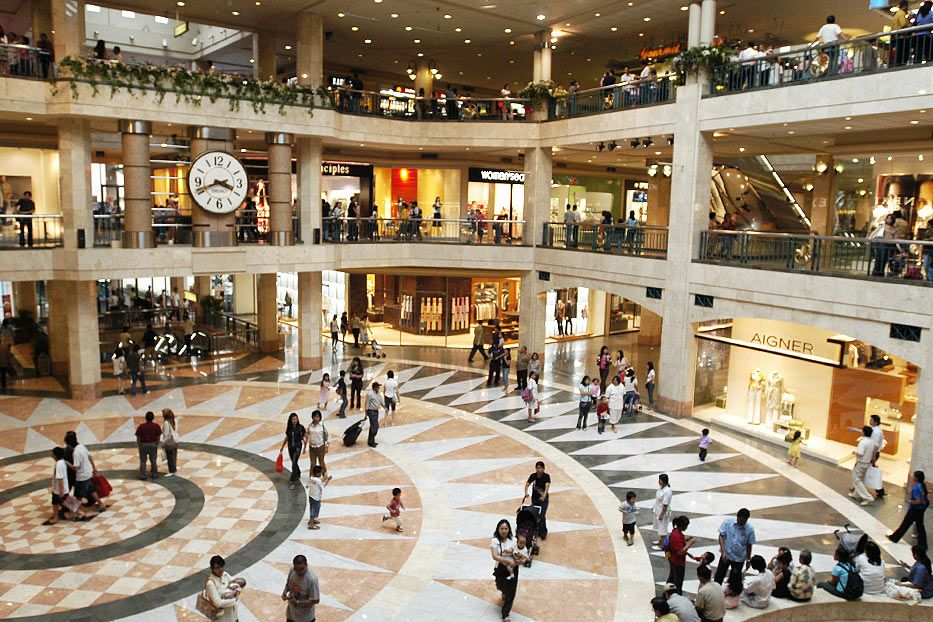 Malang Yogya Bali Batam And Singkawang Hotels Report Full House