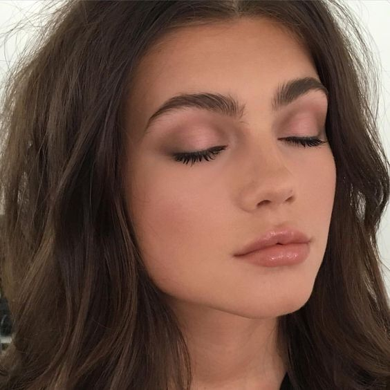 Gorgeous Everyday Makeup Looks