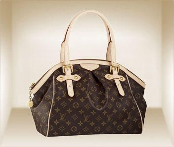 dying for this bag