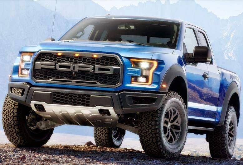 2016 Ford Raptor Release Date Canada Ford Raptor Ford Raptor 2017 Ford Trucks