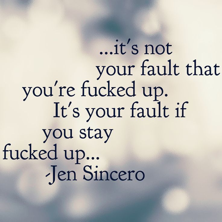 You are a Badass  Jen Sincero  Inspirational Quotes  Pinterest  Motivational and Inspirational