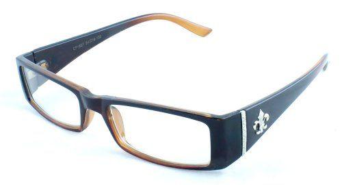 53ed734c2be2e ... new zealand prada 32ns 2au6s1 tortoise 32ns rectangle sunglasses amazon  clothing prada spr25m color 1ab3m1 sunglasses