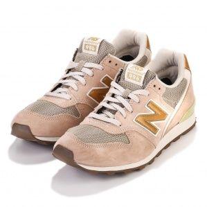 new balance wr996cb beige gold