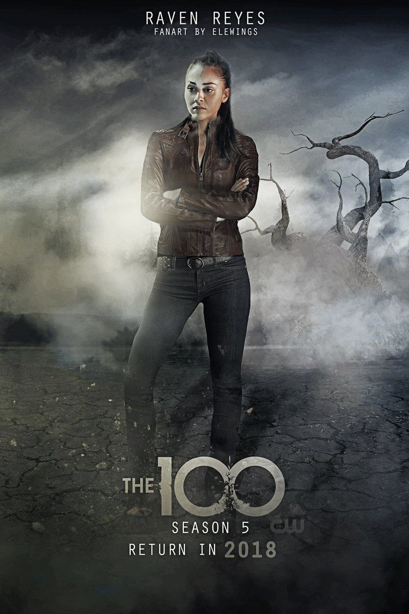 The 100 Serie Deutsch