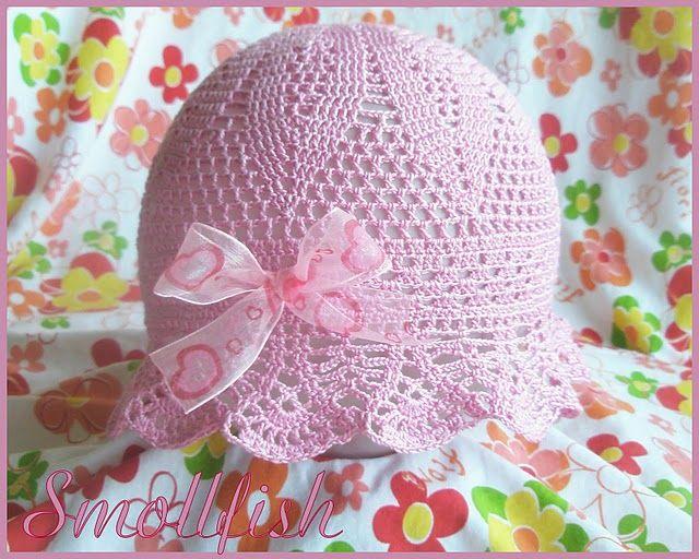 Tutorial Amigurumi Sombrero Broche : Frida carmen amigurumi doll crochet pattern pdf amigurumi