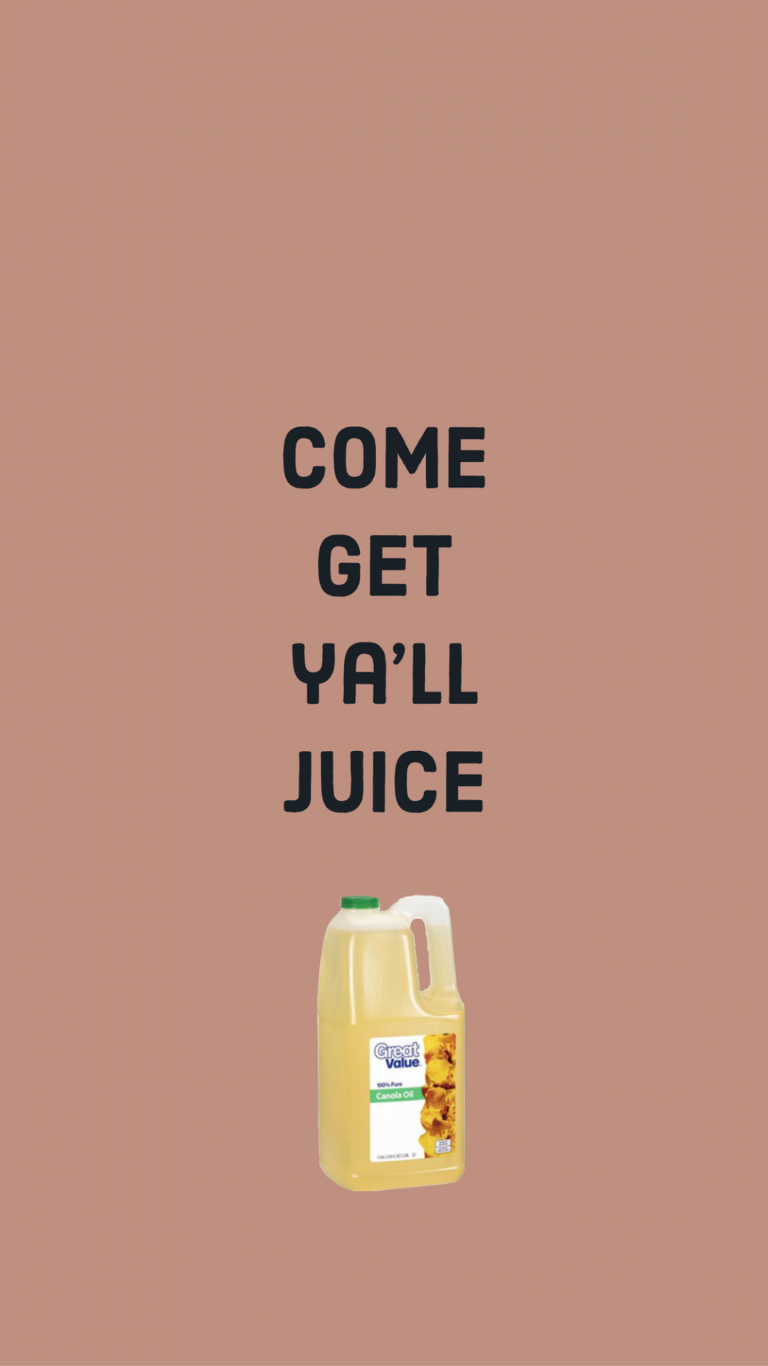 11+ Memes Wallpaper iPhone Vine in 2020 Words wallpaper