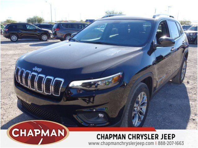 Used Jeep Cherokee For Sale In Henderson Nv Chrysler Jeep Jeep