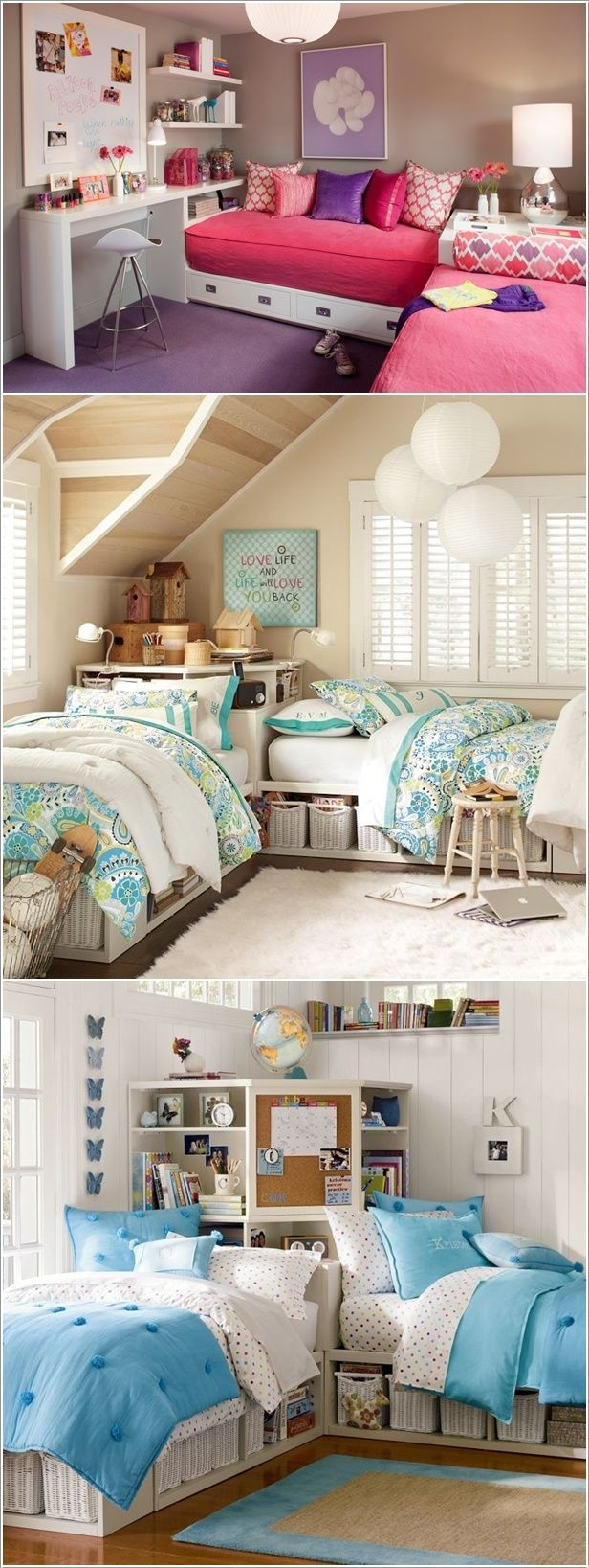 5 twin bed designs that your kids will simply love twin on wonderful ideas of bunk beds for your kids bedroom id=79504