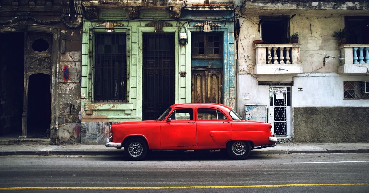 9 things to know before going to Havana
