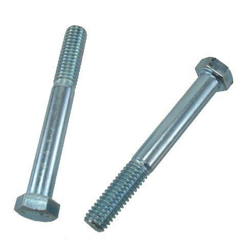 9 16 X 3 Grade 5 Hex Head Bolts Box Of 25 By Greschlers Inc 30 23 9 16 X 3 Grade 5 Hex Head Bolts Box Of 25 Zinc Plating Bolt Screws And Bolts