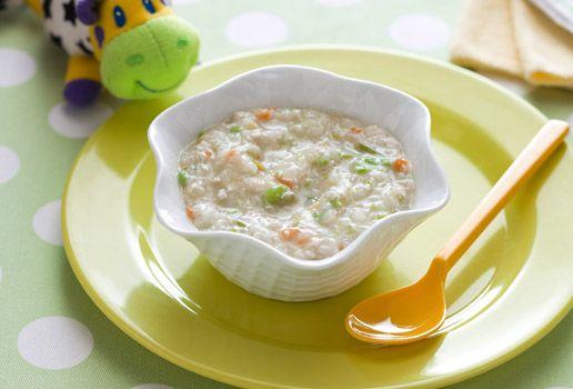 Chicken vegetable risotto nestl start healthy stay healthy chicken vegetable risotto nestl start healthy stay healthy forumfinder Gallery