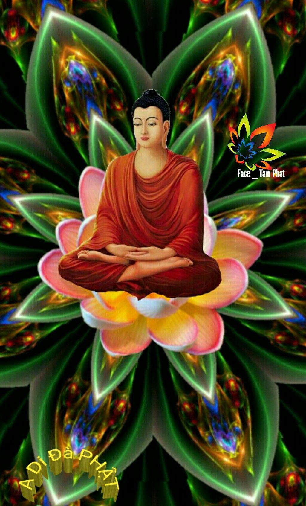 Buddha Art Buddha Buddhism Buddha Life