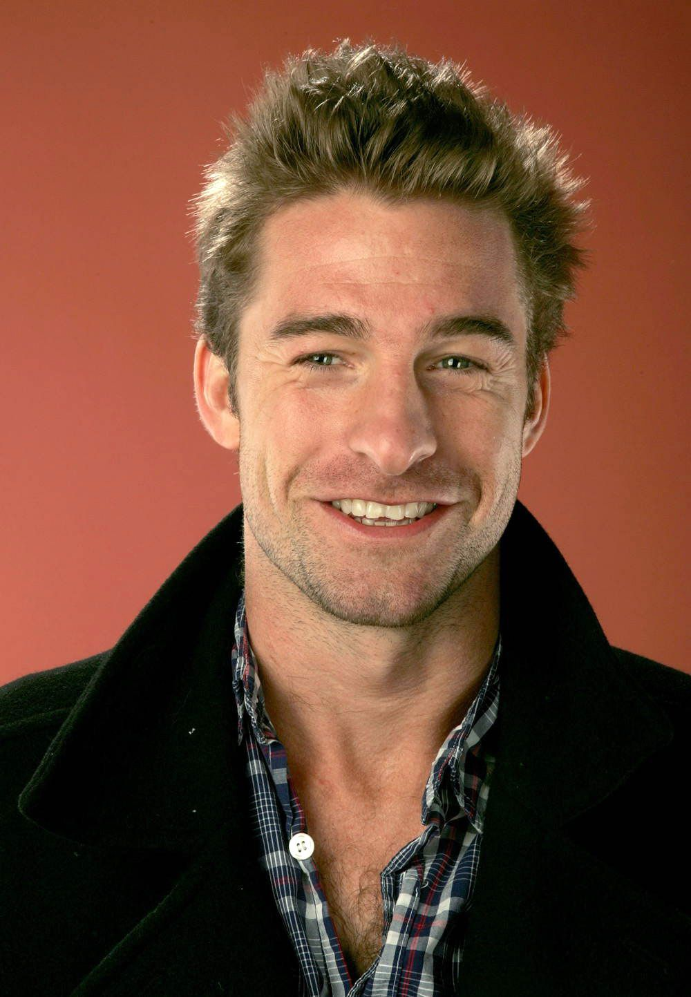 Sunny mabrey quotes quotations and aphorisms from openquotes quotes - Scott Speedman Google Search