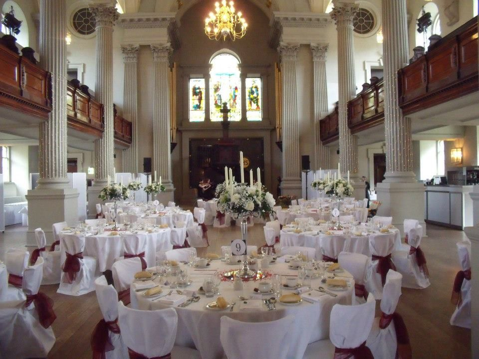 St andrews in the square glasgow christmas wedding pinterest st andrews in the square glasgow junglespirit Choice Image