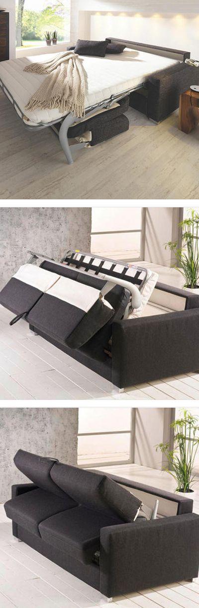 Schlafsofa In Textil Dunkelgrau Online Kaufen Xxxlutz Sofa Sofa Mit Schlaffunktion Schlafsofa