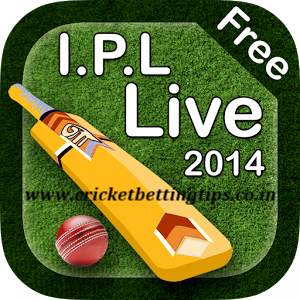 hindi movie cricket betting free