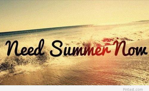 I Miss Summer Quotes Quotesgram By Quotesgram Summer Quotes Beach Quotes Rain Quotes