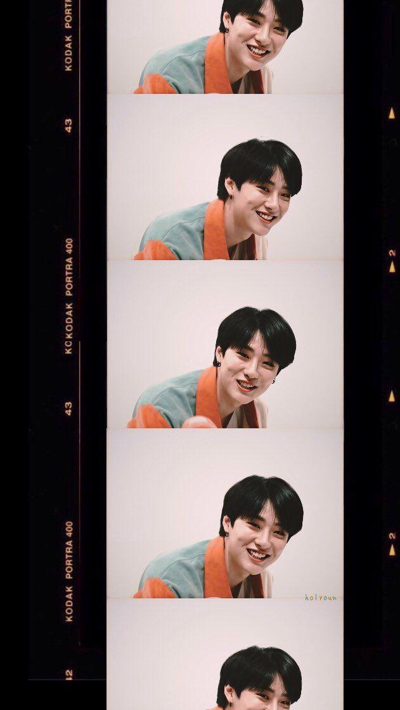 Best 12 Choseungyoun Seungyoun Seungyounwallpaper X1