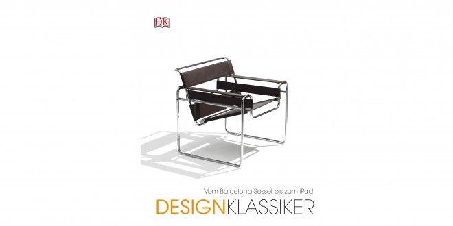 Tolle designklassiker berlin Deutsche Deko Pinterest - küchenmöbel gebraucht berlin