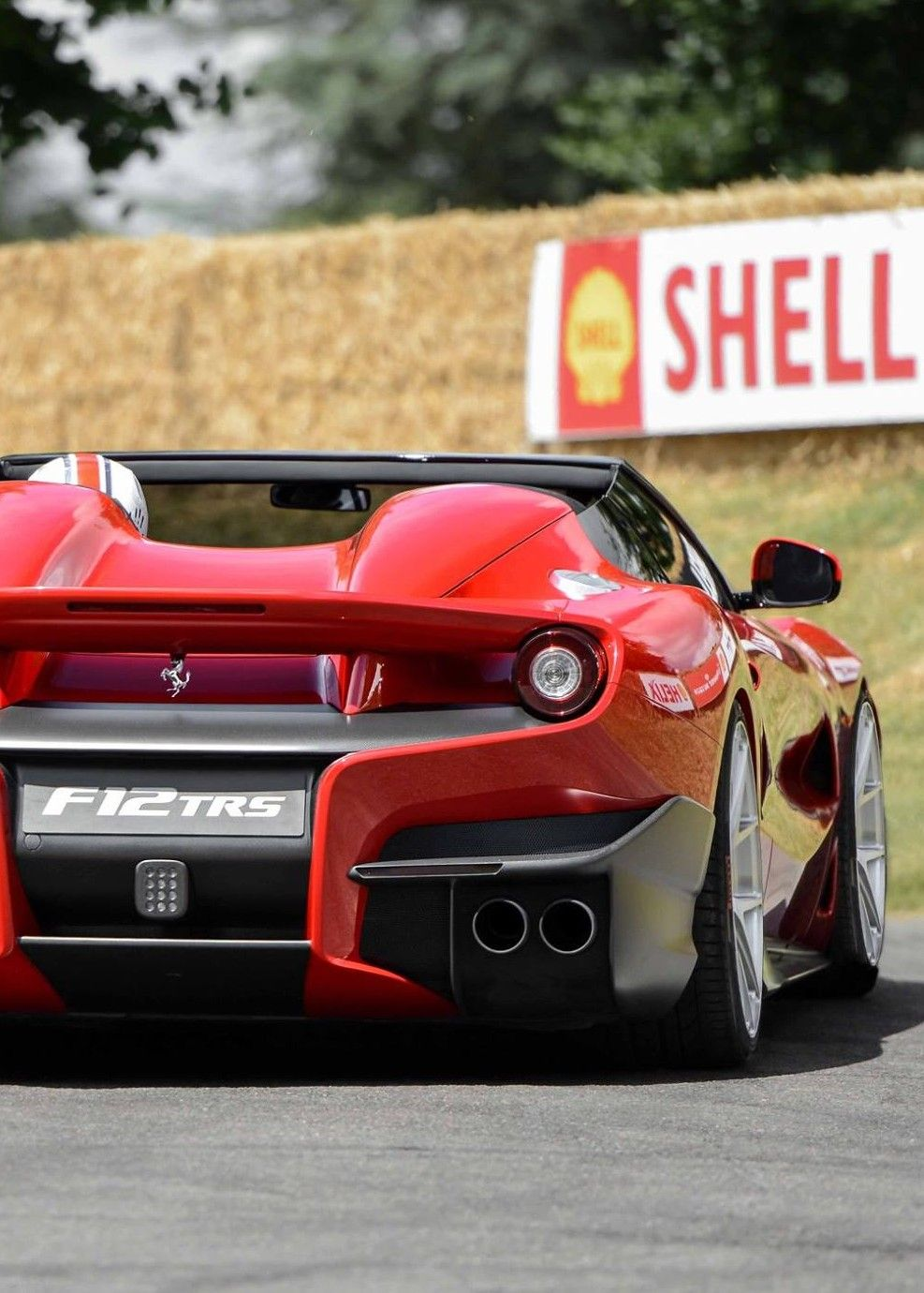 Ferrari F12 Trs Cool Cars Motorcycles Pinterest Cars