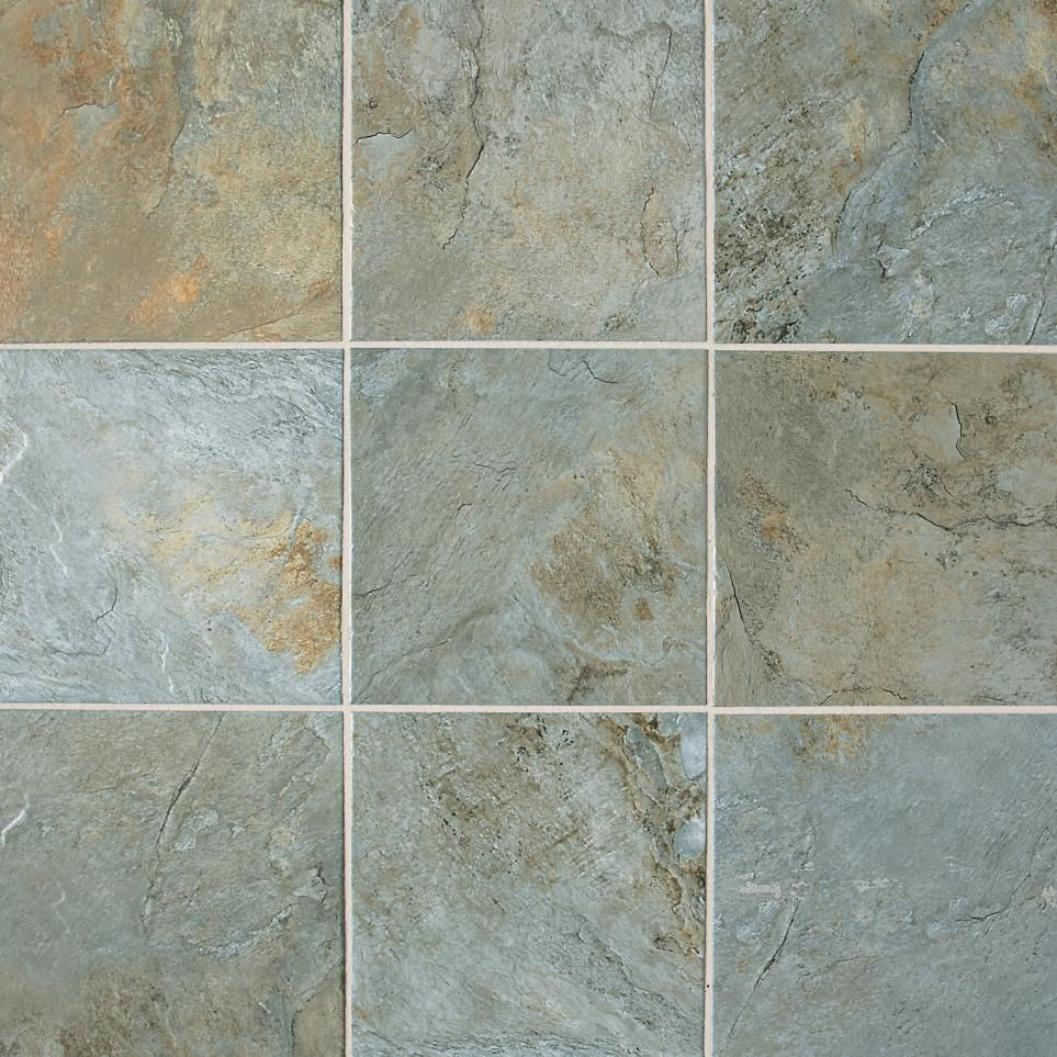 Wall tile for bathroom franciscan slate tile by bel terra from tile flooring dailygadgetfo Gallery