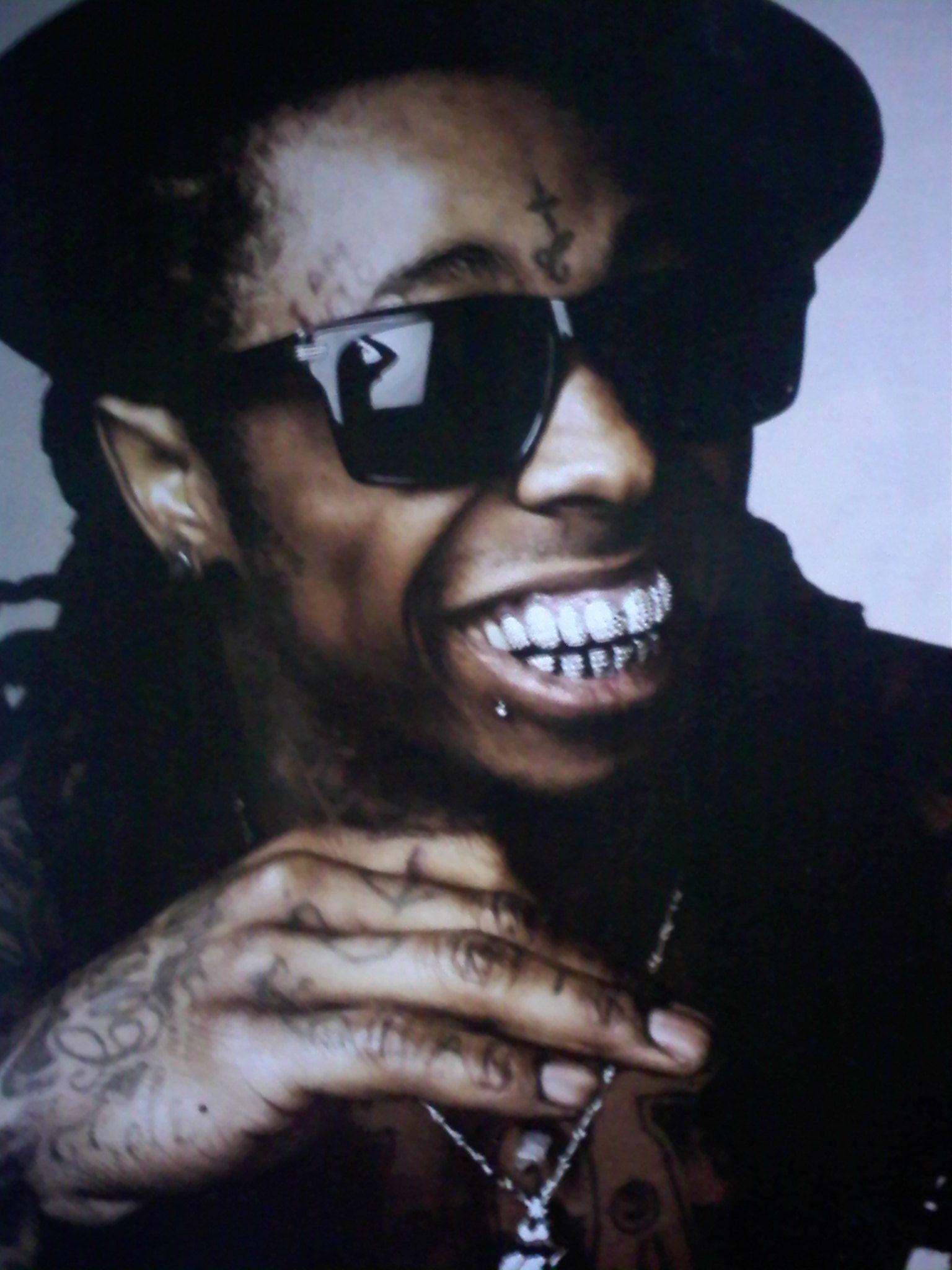 Lil Wayne Love Him L O V E Pinterest Lil Wayne And Beautiful