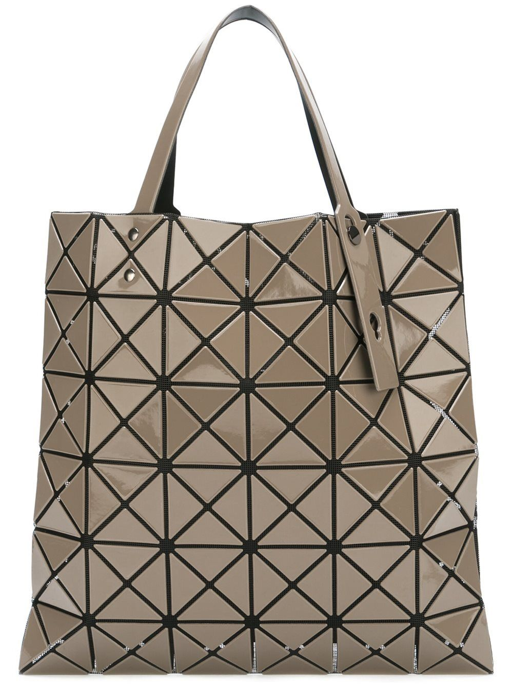 20409ce6a716 Bao bao issey miyake  prism  tote 42 women bags