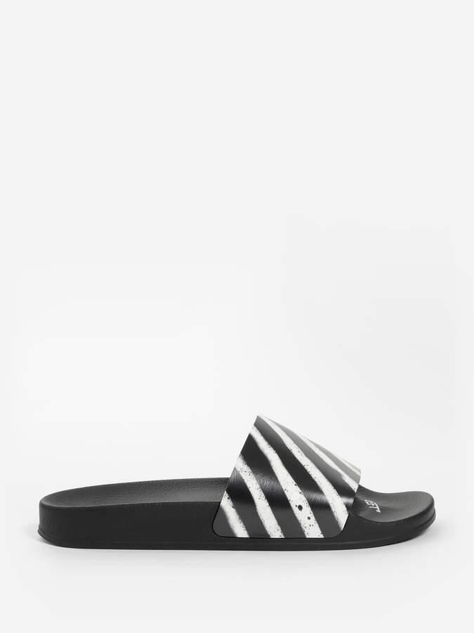 lowest price 37204 4f6d8 adidas Adilette Slides Men s in 2018   My Favorites   Pinterest
