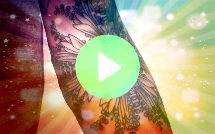Elbow Flower Mandala Tattoos  Gardening Flower and  Inner Elbow Flower Mandala Tattoos  Gardening Flower and  Inner Elbow Flower Mandala Tattoos  Gardening Flower and  Bl...