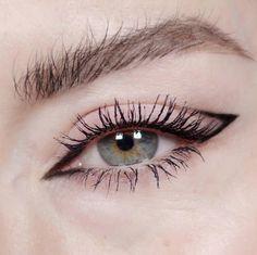 Glitter Pigment Eyeshadow | Good Eyeliner Brands | Best Red Eyeshadow Palette 20190929 - September 29 2019 at 05:31AM #goodeyeliner Glitter Pigment Eyeshadow | Good Eyeliner Brands | Best Red Eyeshadow Palette 20190929 - September 29 2019 at 05:31AM #goodeyeliner