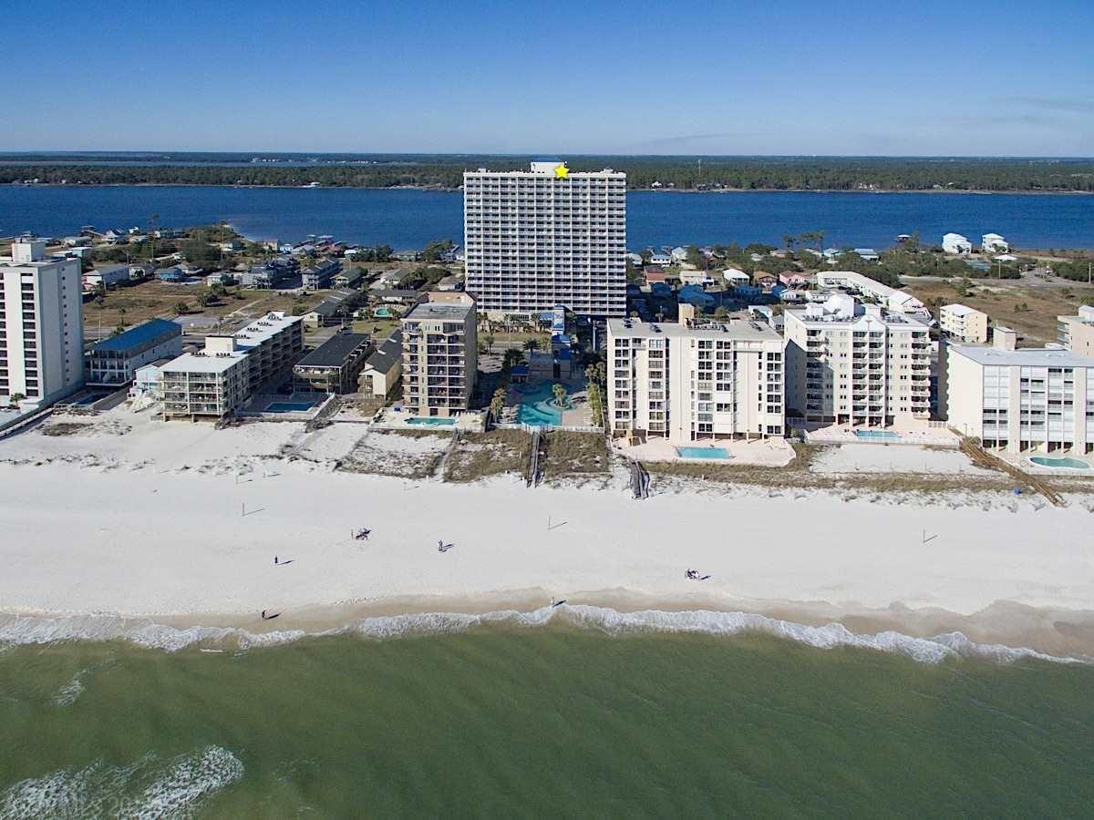 Gulf shores orange beach perdido key condos and homes
