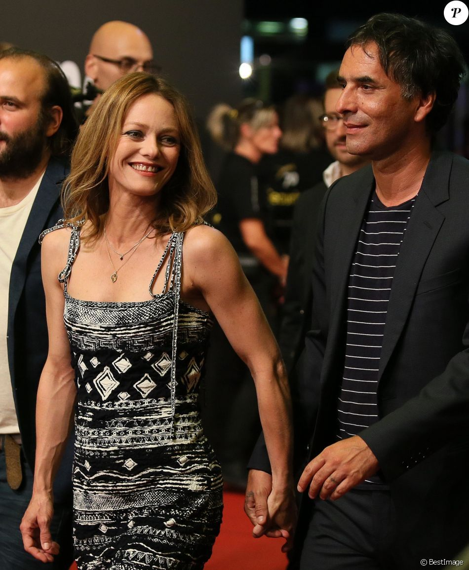 vanessa paradis samuel benchetrit celebrity couples pinterest celebrity couples and. Black Bedroom Furniture Sets. Home Design Ideas