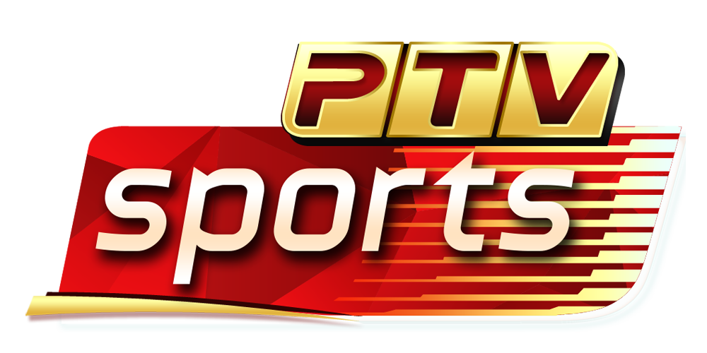 frequency of ptv sports channel Cricket streaming, Live