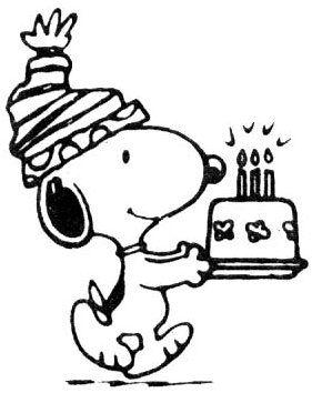 Convite Aniversario Do Snoopy Snoopy Love Festa Snoopy