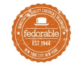 Fedorable Hat Co
